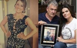 """Cô gái 20 tuổi tự tử vì bị """"người yêu"""" trên mạng bỏ rơi, danh tính chàng trai mới là điều gây """"sốc"""""""