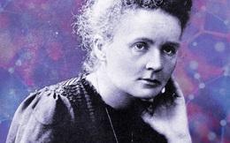 Câu chuyện cuộc đời thần kỳ của nữ bác học Marie Curie: Người đầu tiên phát hiện ra hóa chất có thể chống ung thư, rồi cũng chính vì nó mà 'sinh nghề tử nghiệp'
