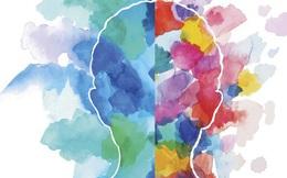 3 lỗi tư duy khiến cuộc sống của bạn luôn bế tắc, khó lòng thăng tiến hay vươn xa được