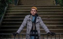 'Bệnh nhân London' - người thứ 2 trên thế giới chữa khỏi HIV tự công khai danh tính để lan tỏa hi vọng đến người khác