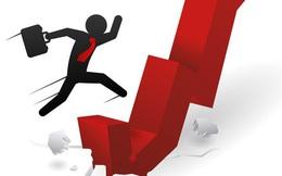 Cầu bắt đáy không chống đỡ nổi lực bán mạnh, VnIndex mất 45 điểm