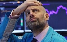 Chứng khoán thế giới 'đỏ lửa': Châu Âu giảm kịch sàn, hàng loạt thị trường ở châu Á giảm hơn 10%, tạm ngừng giao dịch