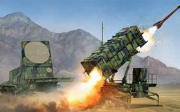 """Ngấm đòn tên lửa của Iran, Mỹ sắp đưa hệ thống phòng thủ """"khủng"""" nào tới Iraq?"""