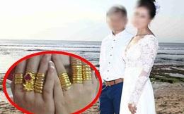 """Bài viết thu hút 44 nghìn like của người đàn bà ly hôn ở tuổi 23, """"bóc phốt"""" nhà chồng: Của hồi môn bị mẹ chồng cậy tủ mang bán, chồng không có tư cách được con gọi bố"""