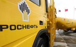 Mỹ tiếp tục trừng phạt tập đoàn dầu khí Rosneft của Nga