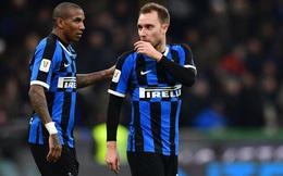 Yêu cầu Inter Milan và AS Roma 'hy sinh' để chống dịch Covid-19