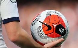 Ngay cả khi Ngoại hạng Anh tiếp tục, nhưng lấy đâu ra cầu thủ để đá?