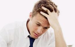 Dấu hiệu và triệu chứng ung thư dương vật