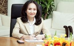 Các 'cậu ấm cô chiêu' nhà đại gia Việt điều hành doanh nghiệp ra sao?