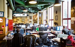 Hệ thống bảo hiểm thất nghiệp đáng mơ ước tại Thụy Điển