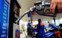 Ứng phó với Covid-19, giá xăng giảm mạnh hơn 2.300 đồng/lít từ 15h chiều nay