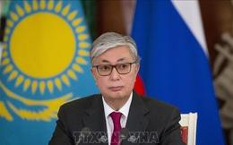 Dịch COVID-19 lan nhanh, Kazakhstan ban bố tình trạng khẩn cấp