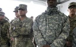 Thống đốc New York gọi Covid-19 là thảm họa quốc gia, kêu gọi Trump triển khai quân đội