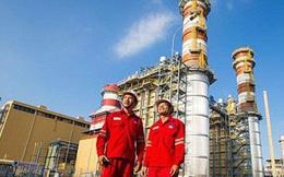 PV Power: 2 tháng đầu năm đạt 4.806 tỷ đồng, cổ phiếu tiếp tục giảm sâu