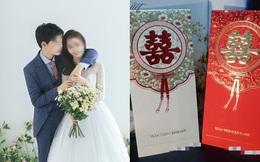 Chú rể tuyên bố hủy hôn sau khi biết một khiếm khuyết của cô dâu ngay trước ngày cưới, lý do cuối cùng khiến tất cả phải tranh cãi