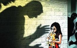 Tạm giam thanh niên dâm ô bé gái 9 tuổi