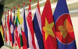 Việt Nam tham vấn ASEAN việc hoãn hội nghị cấp cao vì COVID-19