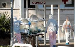 Covid-19: Bác sĩ Ý và lời nói dối huỷ hoại