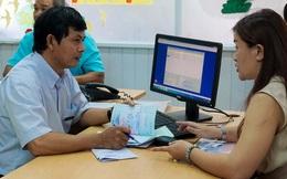 Thay đổi cách xếp loại chất lượng công chức