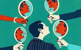 5 cảm xúc tiêu cực mà bất cứ ai cũng phải LOẠI BỎ: Để chúng chi phối, cuộc sống của bạn chỉ toàn là mệt mỏi!