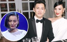 Lời thổ lộ trong nước mắt của Lê Thuý: Đi ăn tối với đàn ông dù đã có gia đình, nhiều lần muốn ly hôn với Đỗ An