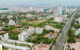 Lộ diện đại gia BĐS phía Bắc vào Vũng Tàu đề xuất đầu tư dự án hơn 3.600 tỷ