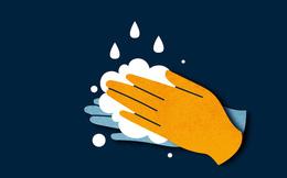 Găng tay y tế, găng tay dùng một lần có thực sự ngăn được lây nhiễm COVID-19 cho người dân?