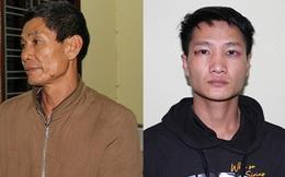 Tạm giữ hai bố con đánh người tử vong tại trụ sở UBND xã