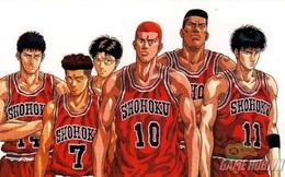 Không có NBA, khán giả hâm mộ bóng rổ được xem… hoạt hình thay thế