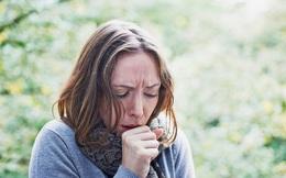 """Không giống bệnh hô hấp thông thường, những người nhiễm Covid-19 thường có thêm những """"tín hiệu"""" này khi sốt, ho"""