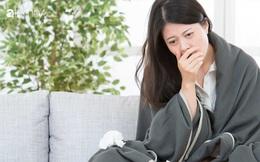 """Mùa dịch bệnh: 5 điều cần làm ở nhà góp phần """"kích hoạt"""" khả năng miễn dịch và ngăn chặn virus"""
