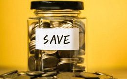 Tự giác tiết kiệm tiền là bản lĩnh của người thành công: Có mục tiêu nhưng không tự giác đồng nghĩa thất bại!