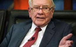 Warren Buffett bất ngờ tiết lộ, ông không sáng tạo ra nguyên tắc nổi tiếng 25/5 như 'người ta đồn' nhưng lời khuyên sau đó mới thú vị