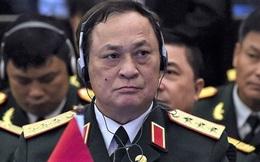 Xét xử cựu Thứ trưởng Nguyễn Văn Hiến: 3 khu 'đất vàng' bây giờ ra sao?
