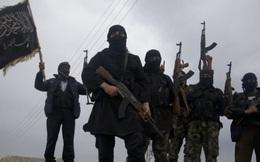 Nga tung tối hậu thư cứng rắn với phiến quân ở Idlib, Syria