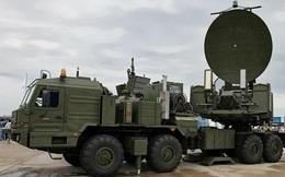"""Hé lộ sức mạnh """"chết người"""" của các hệ thống tác chiến điện tử mạnh của Nga"""