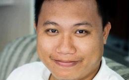 """CEO SuZu Group Trần Đình Bảo: """"Quản lý nhân sự luôn là bài toán khó của doanh nghiệp"""""""