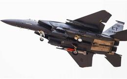 """Bất chấp Nga, Mỹ vẫn tiến hành diễn tập với bom hạt nhân """"khủng"""""""