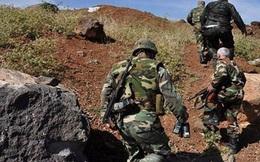 """Chiến sự Syria: Được NATO hậu thuẫn, Thổ Nhĩ Kỳ có lấn át được Nga-Syria trong """"chảo lửa"""" ở Idlib, Syria?"""