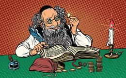 10 quy luật kiếm tiền nghìn năm vẫn đúng của người Do Thái