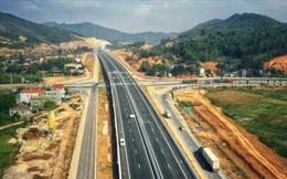 Danh tính nhà đầu tư trúng tuyển cao tốc Bắc - Nam đoạn Nghi Sơn - Diễn Châu 8.380 tỷ đồng