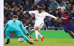 La Liga và đoạn kết nghiệt ngã