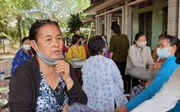 Điều tra vụ bể hụi chục tỉ khiến dân nghèo ở Sài Gòn lao đao