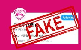 Đỉnh cao 'hàng fake': Lập tài khoản Twitter cho 1 nhóm K-pop giả nhưng hoạt động như idol thật để lừa cộng đồng mạng