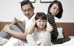 """6 hành động của cha mẹ tưởng bình thường nhưng hóa ra lại """"giết chết"""" sự tự tin của con, hãy kiểm tra ngay!"""