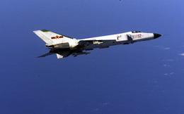 Không quân Trung Quốc: Nhiều máy bay, nhưng đa số là đồ cổ