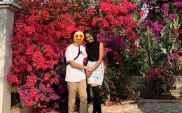 Bị giục cưới, Hoa hậu H'hen Niê bất ngờ tiết lộ thời điểm kết hôn với bạn trai