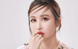 Vợ đại gia Minh Nhựa - Mina Phạm bất ngờ bàn về đổ vỡ hôn nhân: Nếu nghĩ rằng chỉ cần yêu nhau lấy về sẽ hạnh phúc thì thật sai lầm!