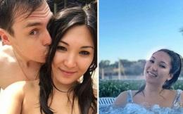 Sau gần 1 năm kết hôn, gia nhập hoàng gia Monaco, nàng dâu gốc Việt có cuộc sống khiến ai cũng bất ngờ