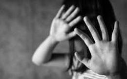 Vụ cô bé 15 tuổi bị hiếp dâm tập thể: Tạm giữ 4 thiếu niên